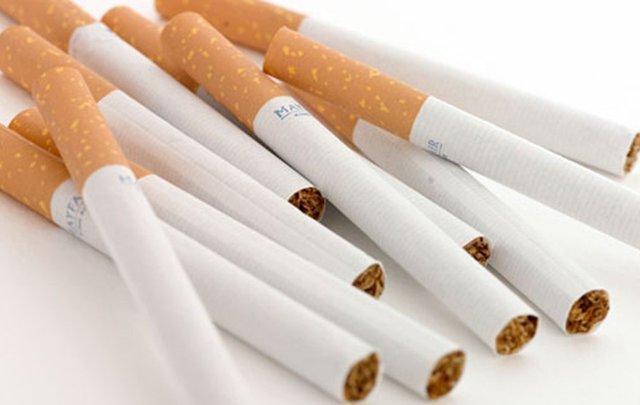 آخرین وضعیت صادرات و واردات سیگار، تنباکو و توتون