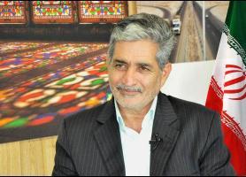 ساخت 11 درصد مسکن مهر کشور بر عهده اصفهان است