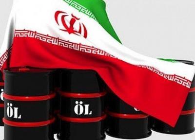 دردسر واردکنندگان نفت از تحریم های آمریکا