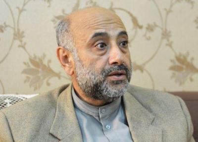 انتقاد شرفی از عملکرد دولت نسبت به وضعیت آب آبادان