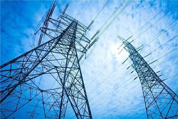 خوزستان رتبه نخست صرفه جویی در مصرف برق را کسب کرد
