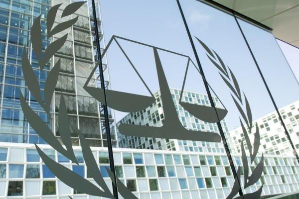 لایحه شکایت خانواده های 60شهید غواص به دادگاه بین المللی تقدیم شد