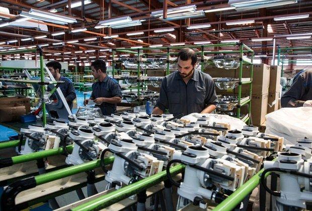 سنگ بزرگ پیش پای تولیدکنندگان، لزوم اصلاح مالیات بر ارزش افزوده