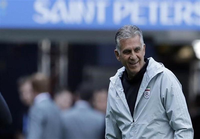 گزارش روزنامه پرتغالی از عزم کی روش برای فتح جام ملت های آسیا و 9 کشوری که خواستار او هستند