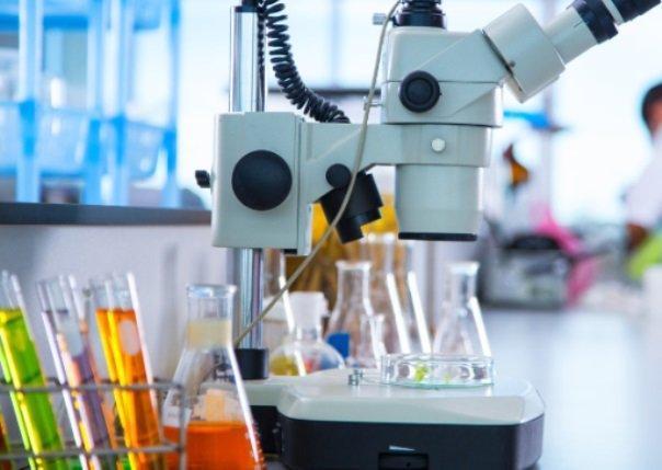 تخفیف ویژه خدمات آزمایشگاهی به برگزیدگان بنیاد ملی نخبگان
