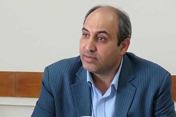 47 فقره پروانه فراوری با اشتغال 948 نفر در آشتیان صادر شده است