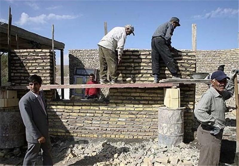 اجرای بیش از 3 هزار طرح عمرانی مددجویی در خراسان رضوی
