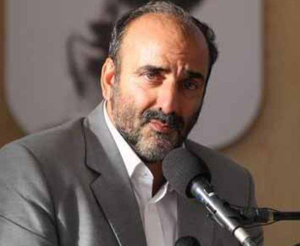 دولتی ها طلب 120 میلیاردی به شهرداری کرمانشاه را مشخص تکلیف نمایند