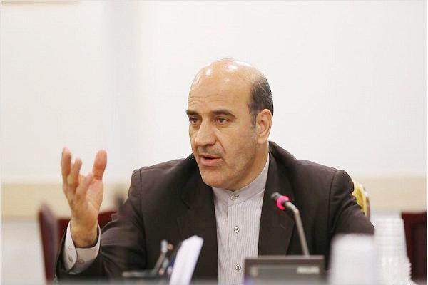 استانی شدن انتخابات مجلس بسترسازدستیابی احزاب به صندلی مطلوب است