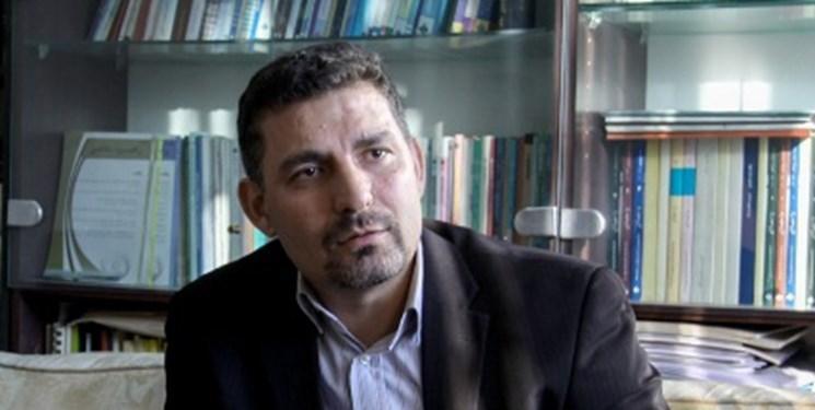پاسخ سخنگوی دفتر نمایندگی ایران به خبر دیدار ظریف با سناتور آمریکایی