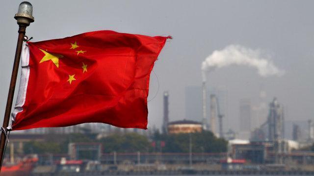 چین برای سناریوی تحریم آمریکا آماده می گردد