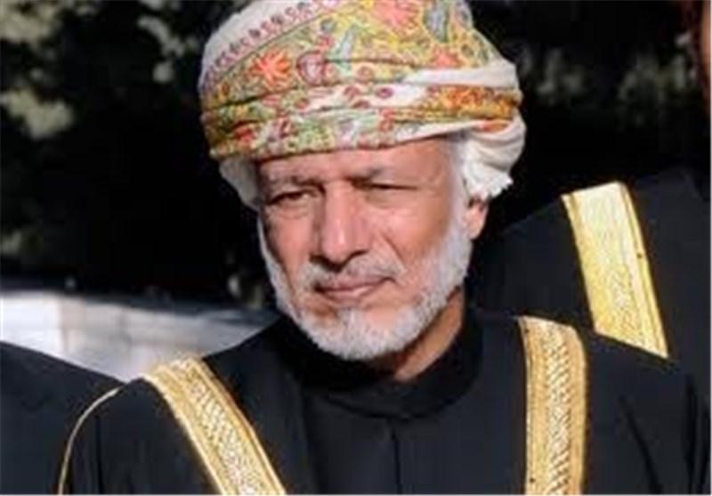 عمان با تشکیل اتحادیه کشورهای حاشیه خلیج فارس مخالفت کرد