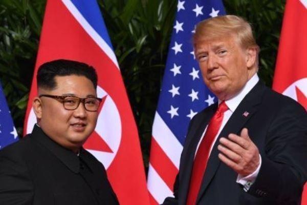 4 خواسته اون از ترامپ در نشست فردا در ویتنام
