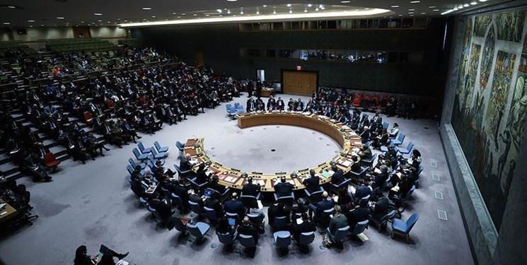 چین خواهان نشست شورای امنیت درباره اوضاع کشمیر شد