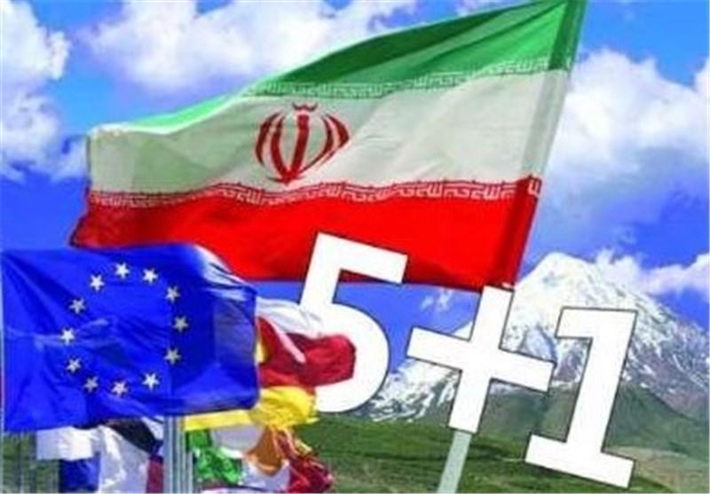 برگزاری نشست دوجانبه روسیه و ایران پیش از مذاکرات هسته ای عمان