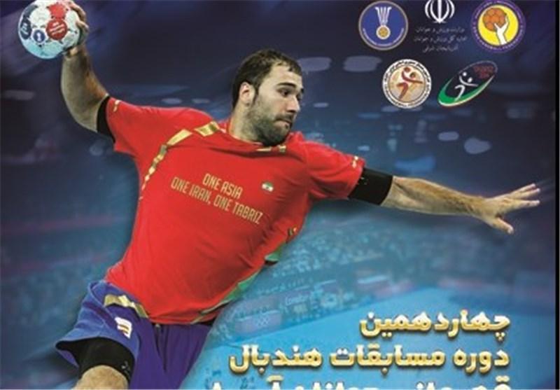 بازیکنانم مقابل عمان باجان و دل بازی کردند