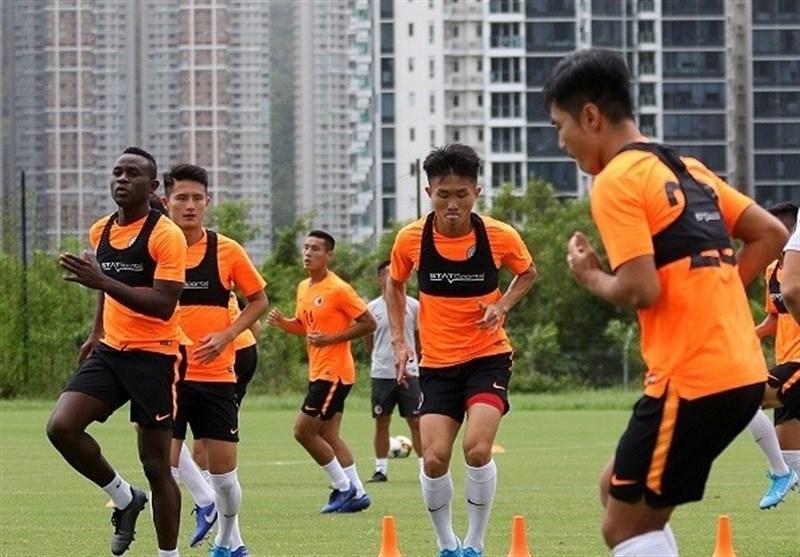 سرمربی هنگ کنگ: امیدوارم به جای مالزی، در خانه با ایران بازی کنیم