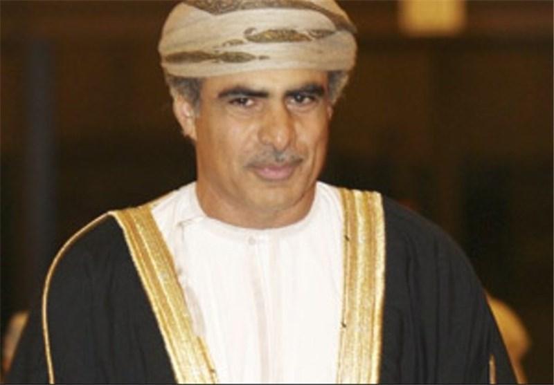 صادرات گاز ایران به عمان در مرحله مشخص راستا خط لوله باقی مانده است
