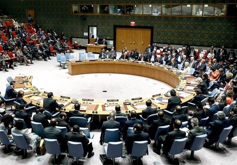 تاکید روسیه، چین و آلمان بر از سرگیری مذاکرات آمریکا با طالبان