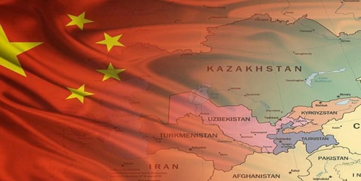 چین هراسی سناریویی غربی اجرایی شرقی؛ موجی که سونامی نشد