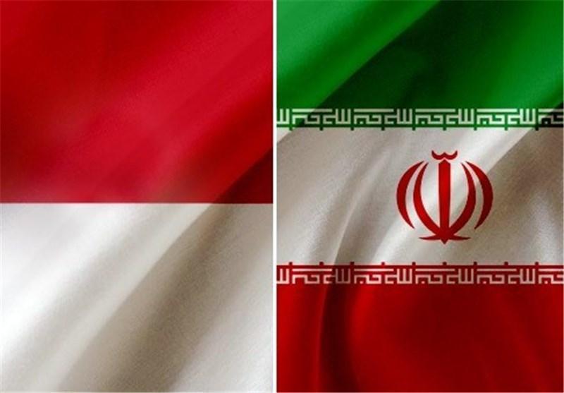 ایران در اندونزی پالایشگاه می سازد