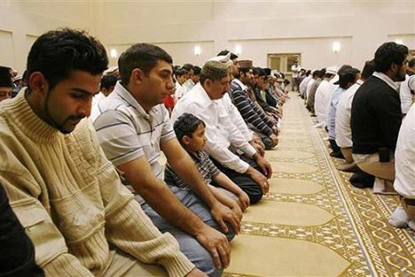 قوانین تبعیض آمیز بر حضور مسلمانان کانادا در انتخابات تأثیر دارد