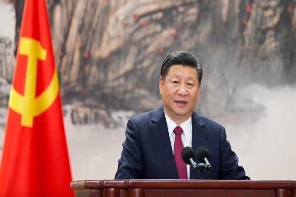 جین پینگ: سیاست یک کشور دو سیستم برای هنگ کنگ ادامه می یابد