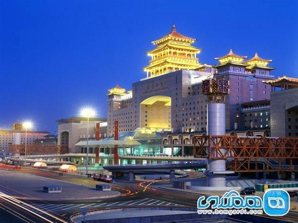 بهترین کارهایی که می توان در سفر به پکن چین انجام داد!!
