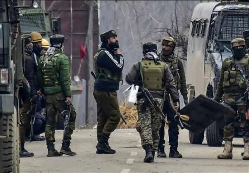 ادامه حبس خانگی مردم کشمیر توسط نظامیان هندی علیرغم دستور دادگاه عالی