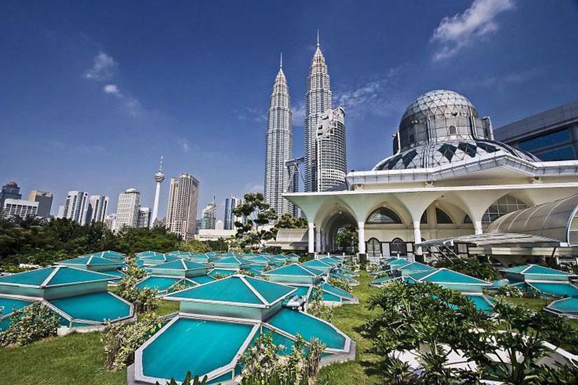حمل و نقل عمومی در کوالالامپور، مالزی (قسمت دوم)