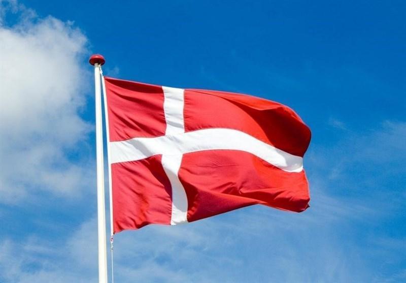 دانمارک و طرح تشکیل ناوگان اروپایی حفاظت از کشتی ها در منطقه خلیج فارس