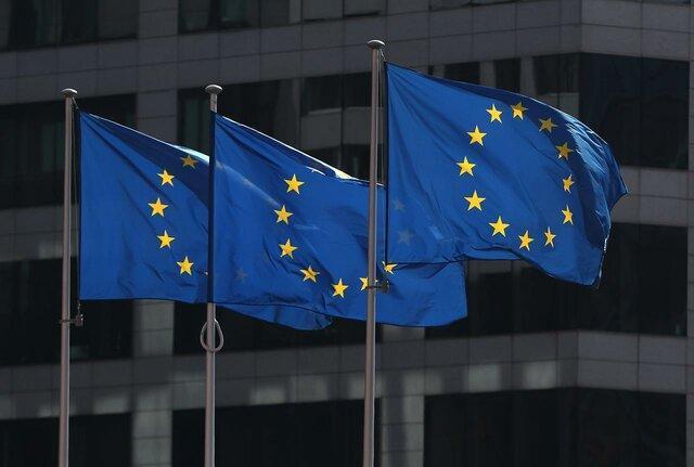 اتحادیه اروپا تحریم های روسیه و اوکراین را تمدید کرد
