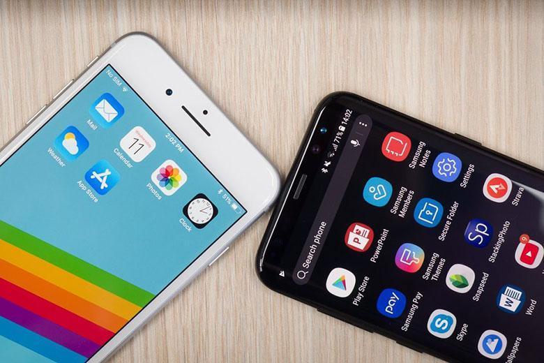 چگونه گوشی تلفن قدیمی خود را با بالاترین قیمت بفروشیم؟