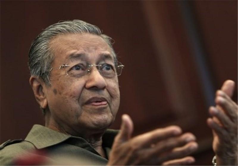 بوئینگ مقصر اصلی حادثه هواپیمای ناپدید شده مالزی است