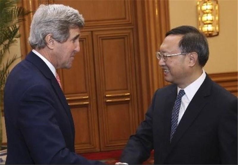 انتقاد شدید چین از وضعیت حقوق بشر در آمریکا
