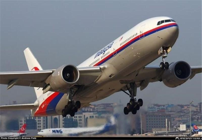 خطوط هوایی مالزی 6 هزار کارمند را اخراج می نماید