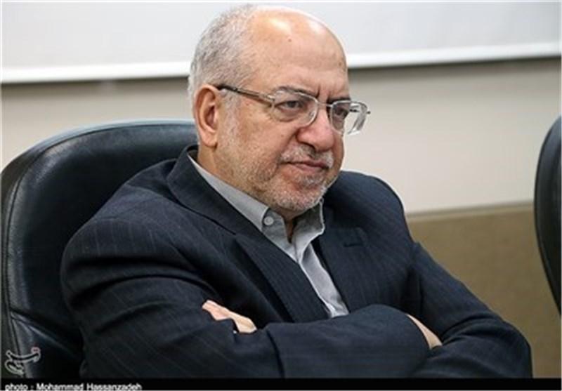 عمان برای سفر تجار ایرانی سقف گذاشت، عادی شدن روابط بانکی به زودی