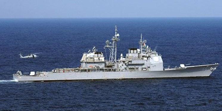 وزارت دفاع آمریکا قصد بازسازی نیروی دریایی بحرین را دارد