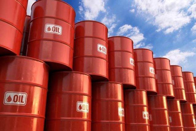 تولیدکنندگان نفت در جست وجوی بشکه های پاک تر
