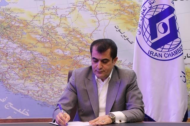 اتفاق تلخ برای همسر رئیس هیئت مدیره استقلال