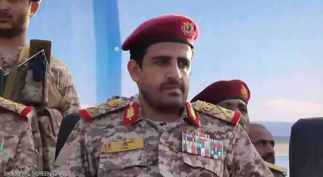 صلح یمن تنها با توقف تجاوز و محاصره میسر است
