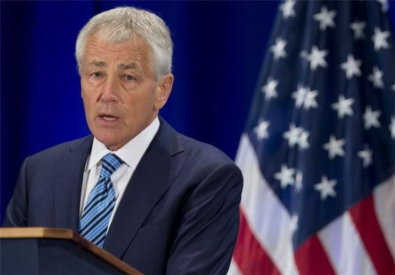 آمریکا و انگلیس به دنبال هماهنگی بیشتر برای عملیات های نظامی در عراق