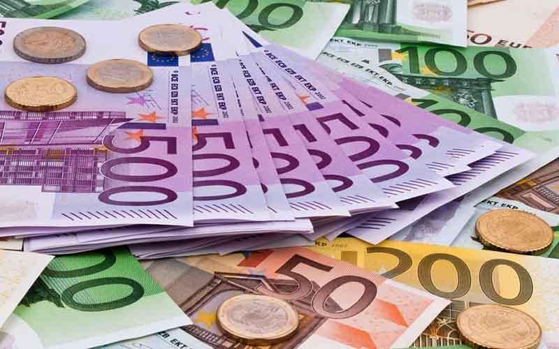 ایتالیا درآمد افراد فقیر را به 780 یورو افزایش می دهد