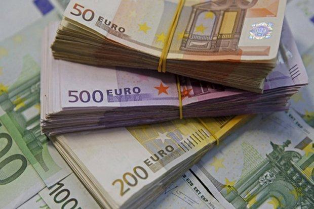 افزایش نرخ 20 ارز رسمی، دلار 4200 تومان ماند