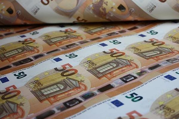 خبر خوش برای تجار، نخستین دفتر یک بانک ایرانی در اروپا گشایش یافت