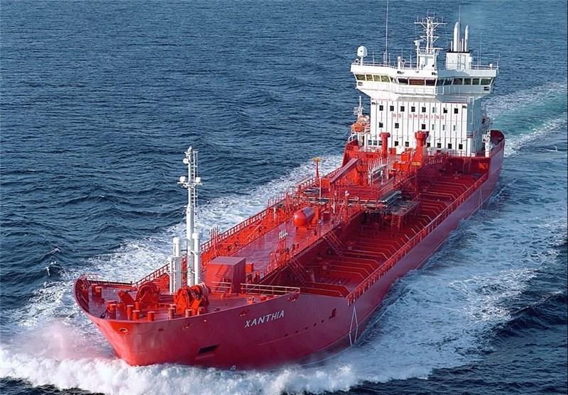 افزایش 33 درصدی واردات نفت چین از ایران در 10 ماهه 2014
