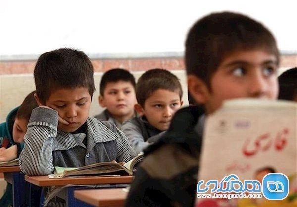 روز دانش آموز و ارزش نهادن به تلاش انسان هایی کوچک و مصمم