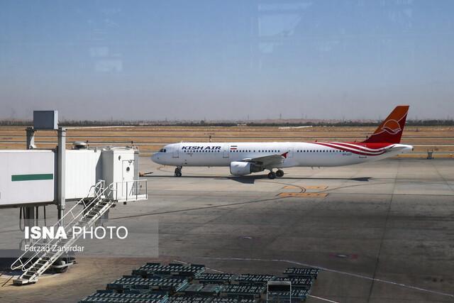 موافقت مجلس با تحقیق و تفحص از عملکرد شرکت شهر فرودگاهی امام خمینی (ره)