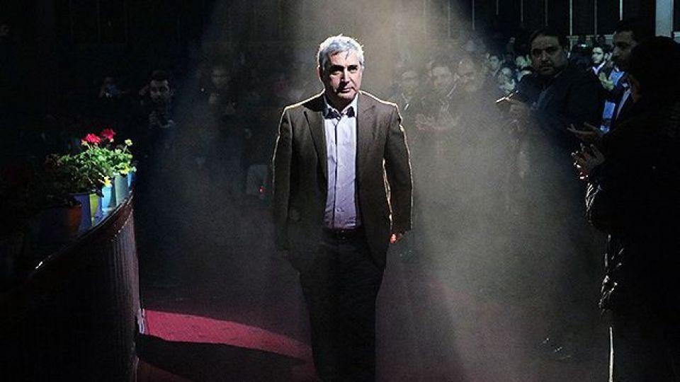 خروج حاتمی کیا فرم جشنواره فیلم فجر را پر نموده است