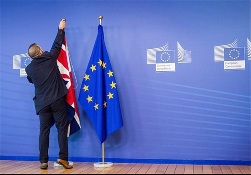 ملی گرایان ایتالیا و فرانسه به دنبال همه پرسی خروج از اتحادیه اروپا